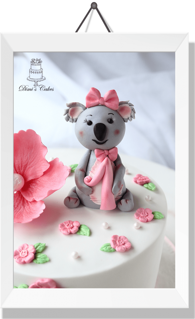 Gateau-koala-3-min
