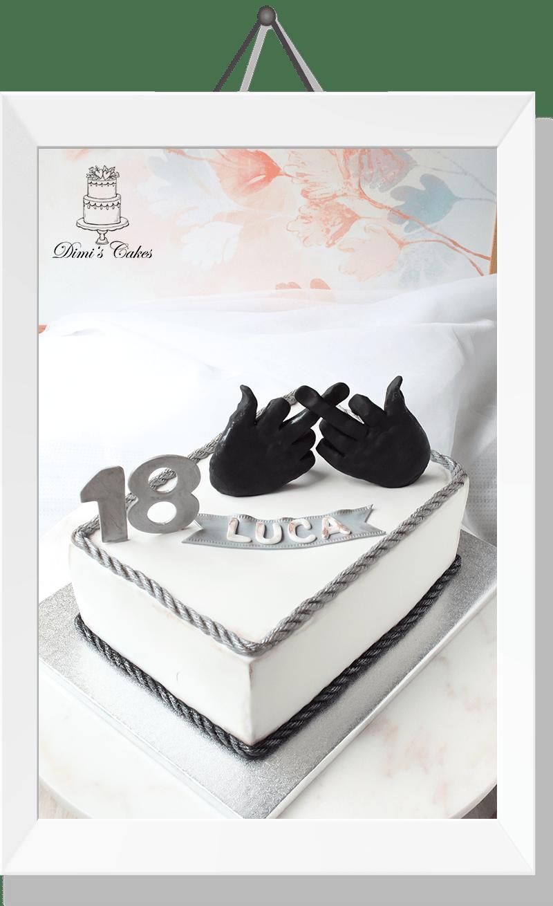 L-anniversaire-de-Luca-1-min