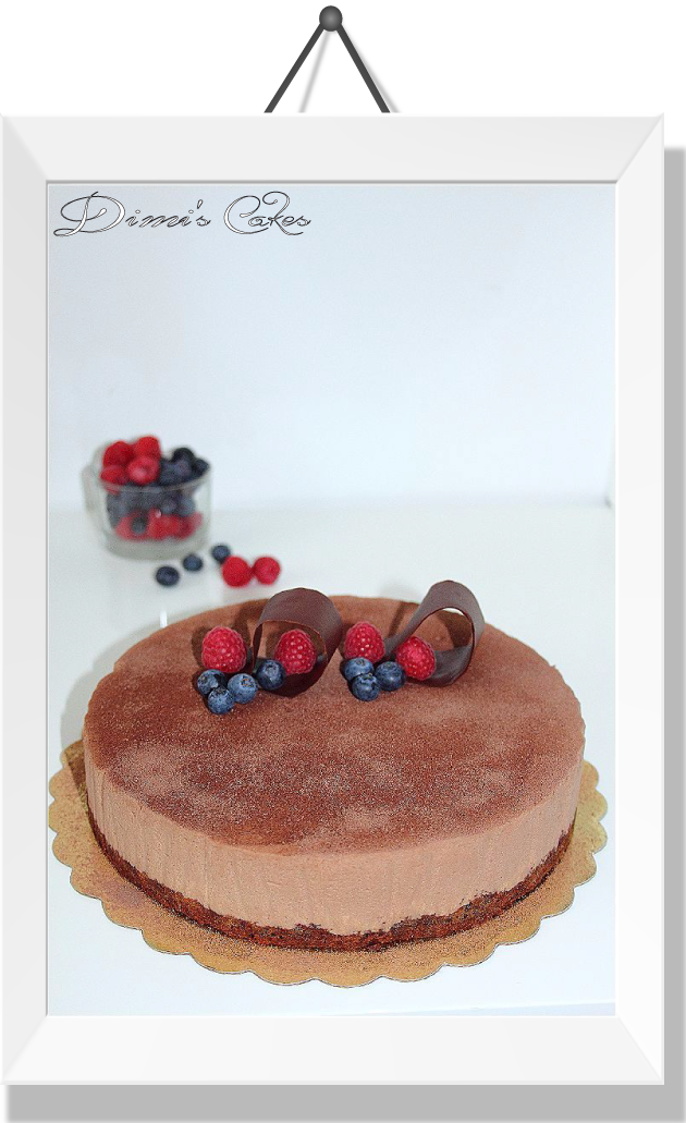 Gâteau-au-chocolat-1