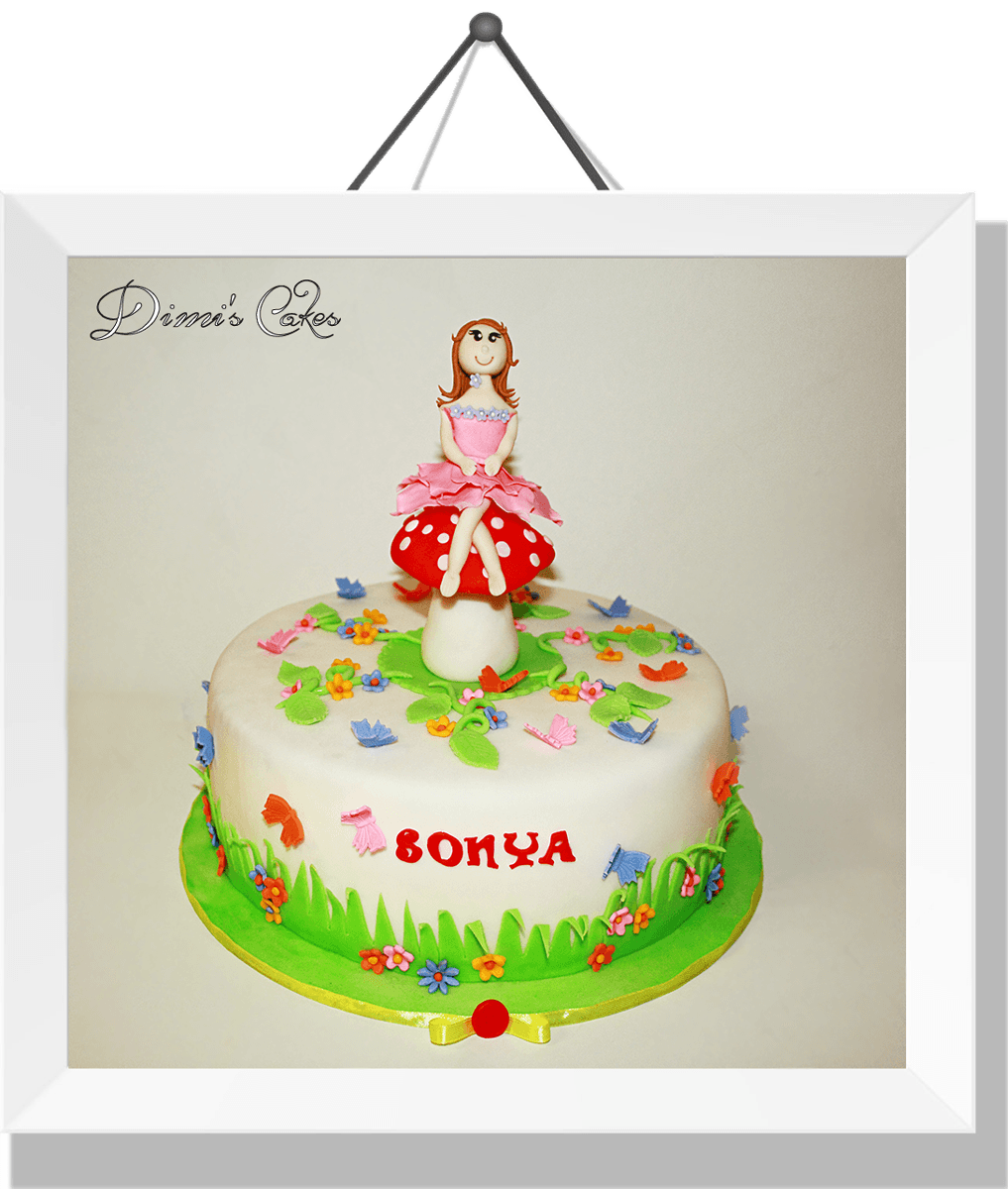 Sonya-min