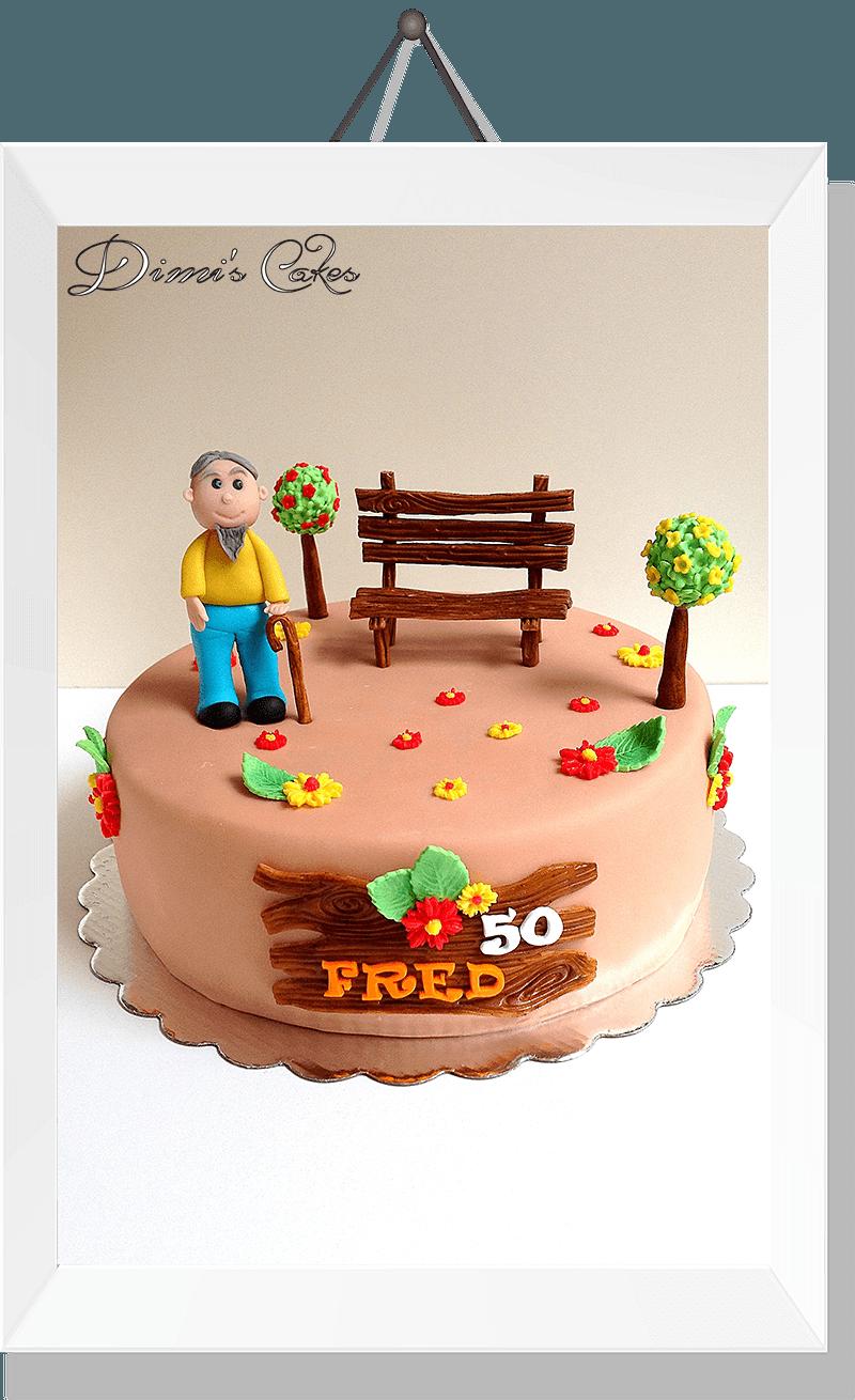 Gâteau-Fred-1