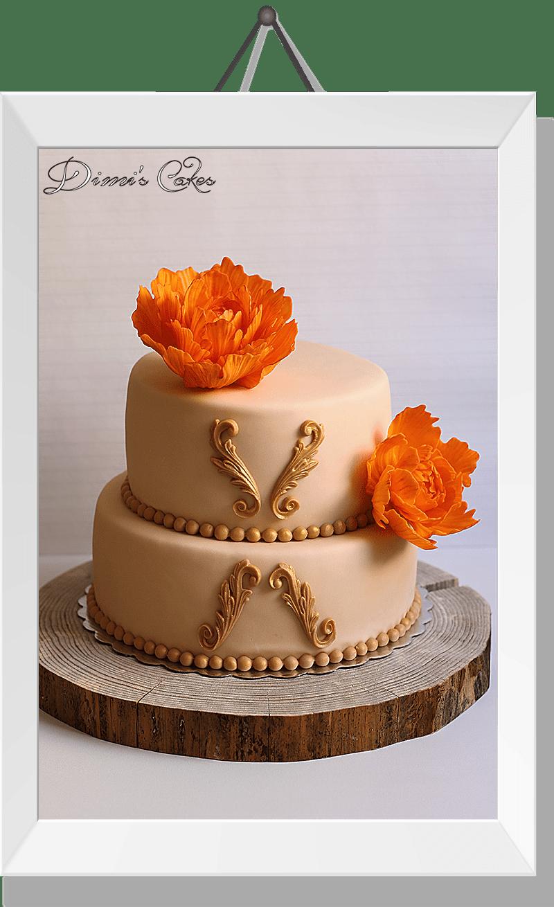 Peony-cake-1-01