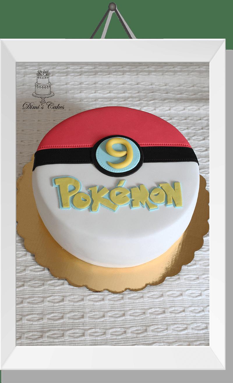 Pokemon-4-min