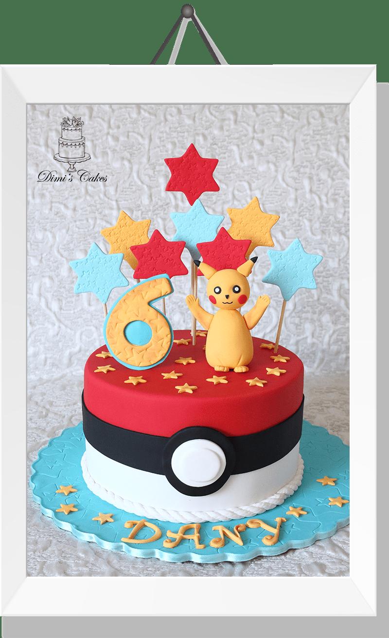 Gateau-Pokemon-3-min