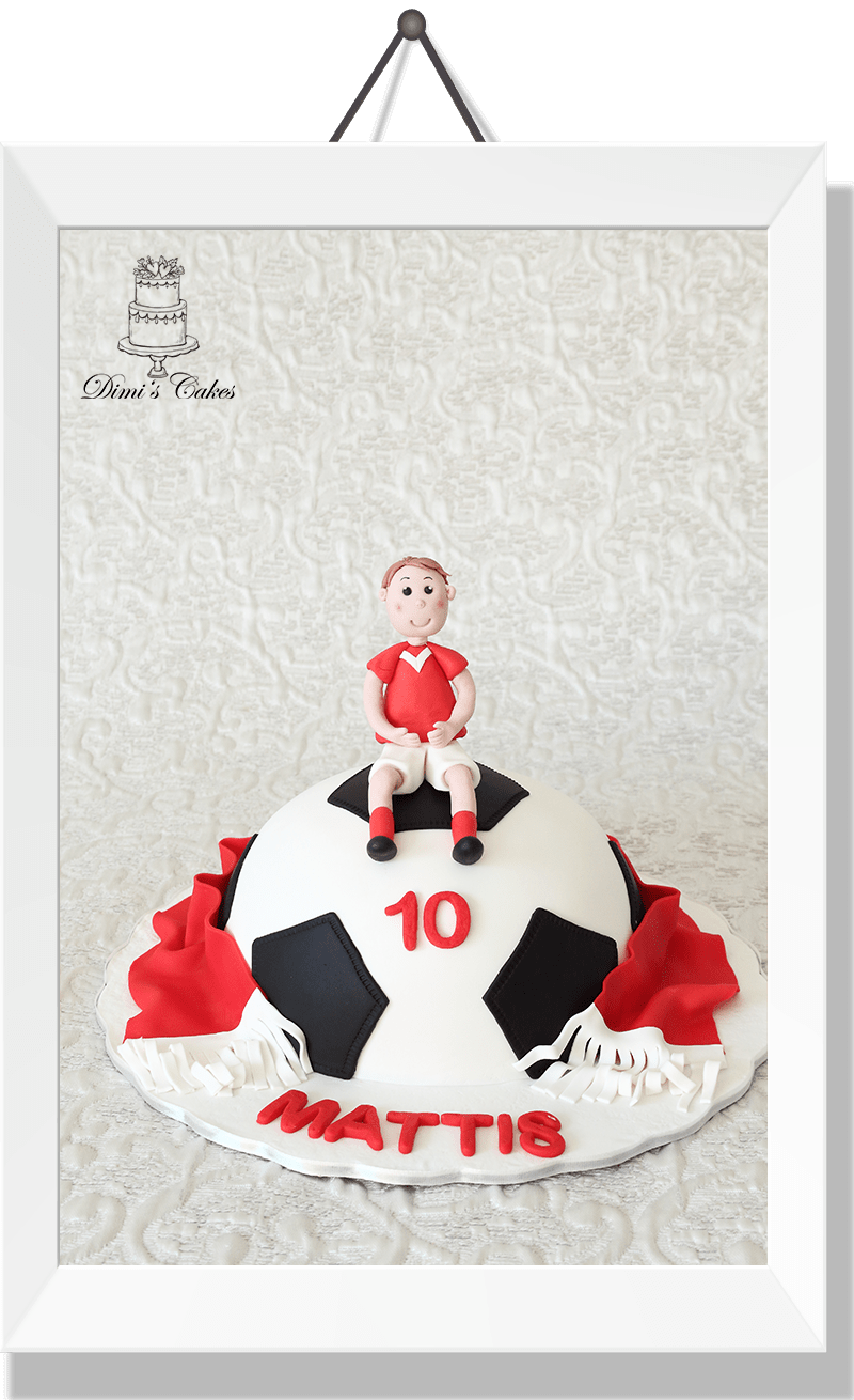 Gateau-Ballon-de-foot-1-min