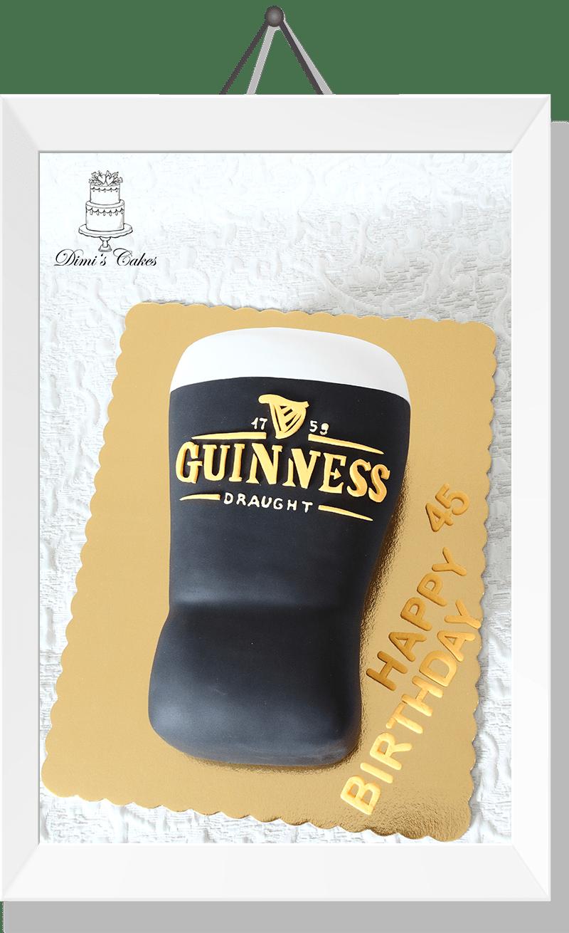 Gateau-Guinness-min