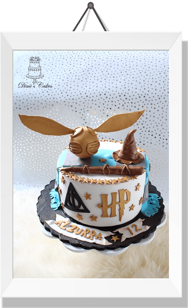 03-Gateau-Harry-Potter-min