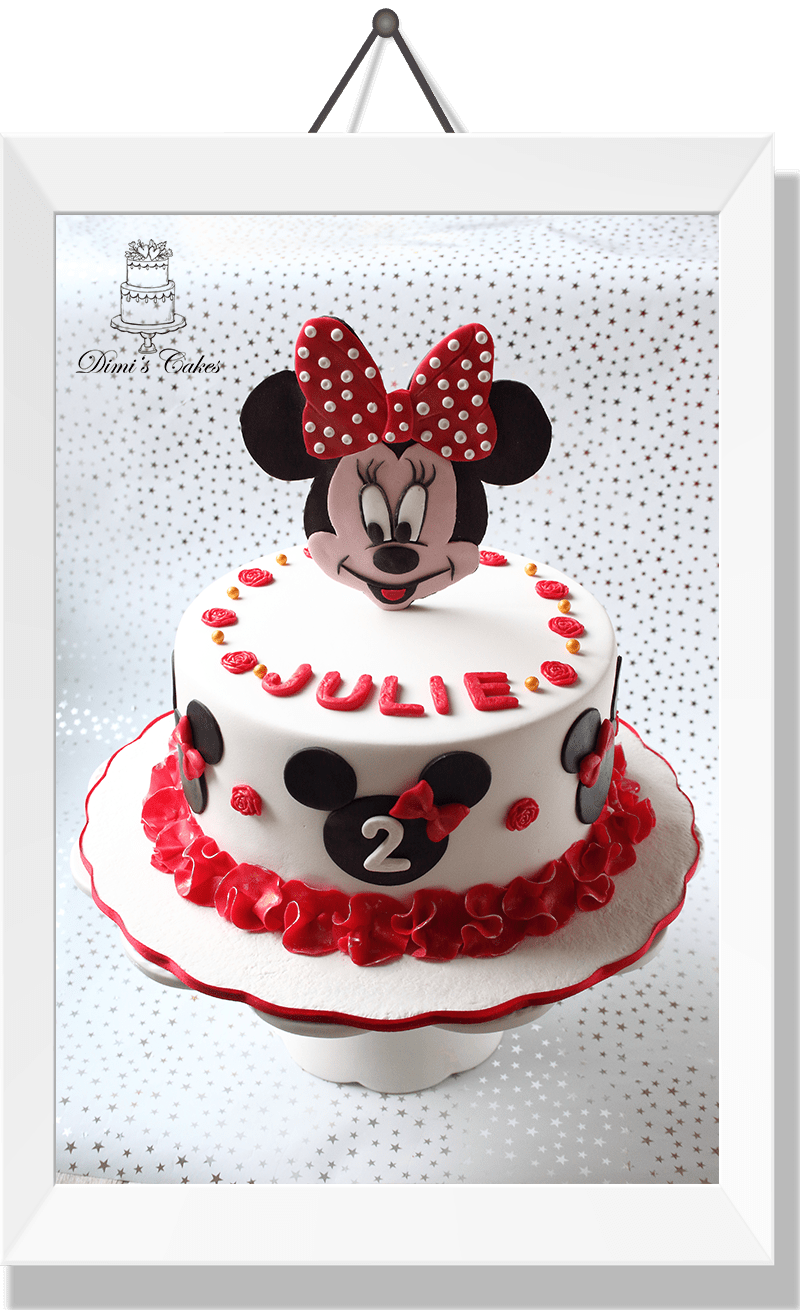 Gateau-Minnie-2-min