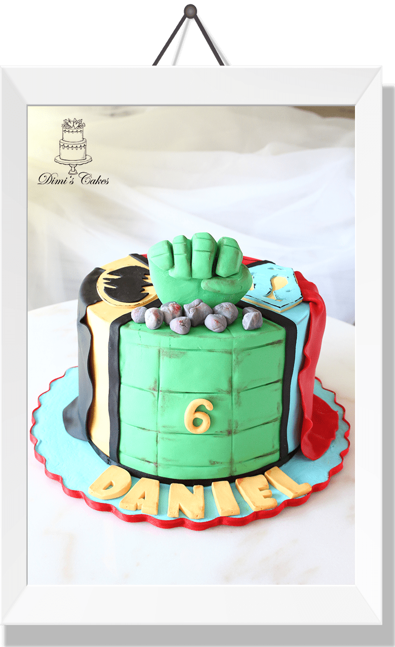 Gateau-Super-Heros-1-min