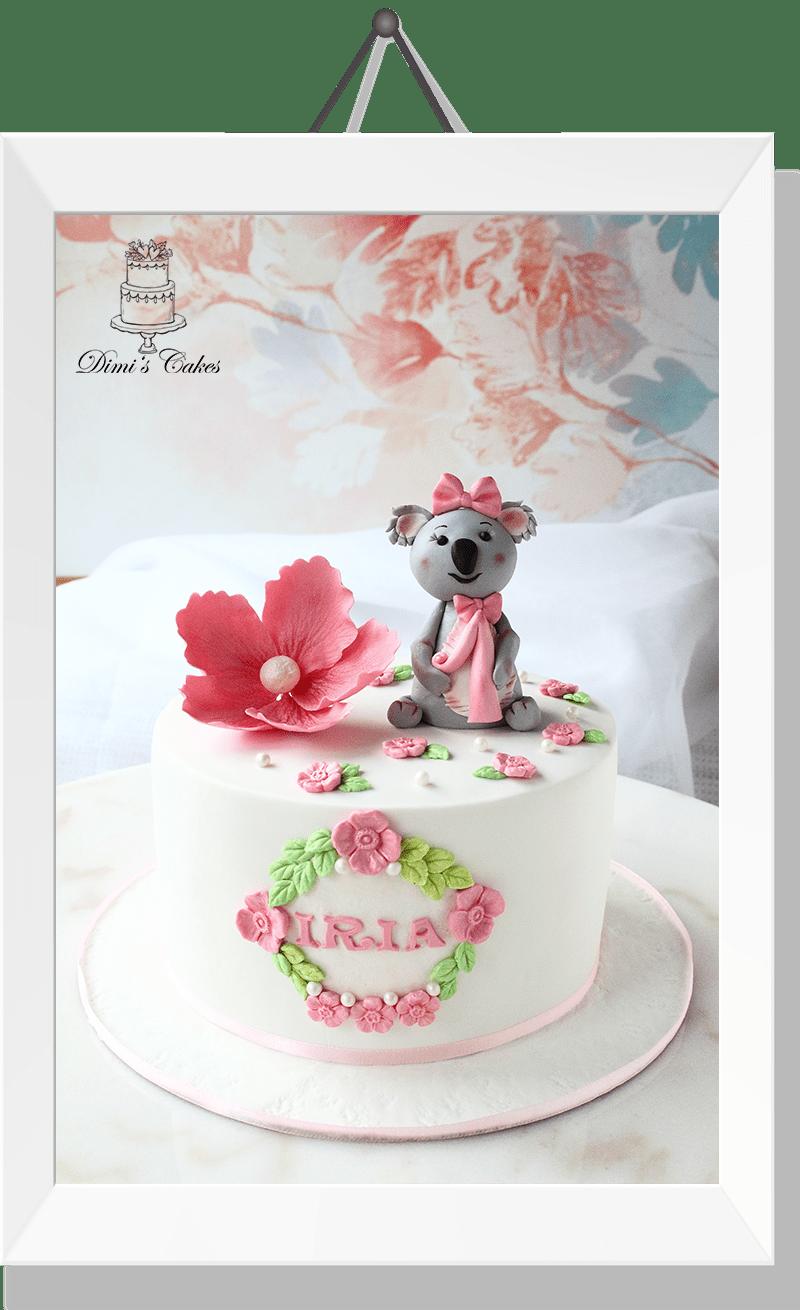 Gateau-koala-min