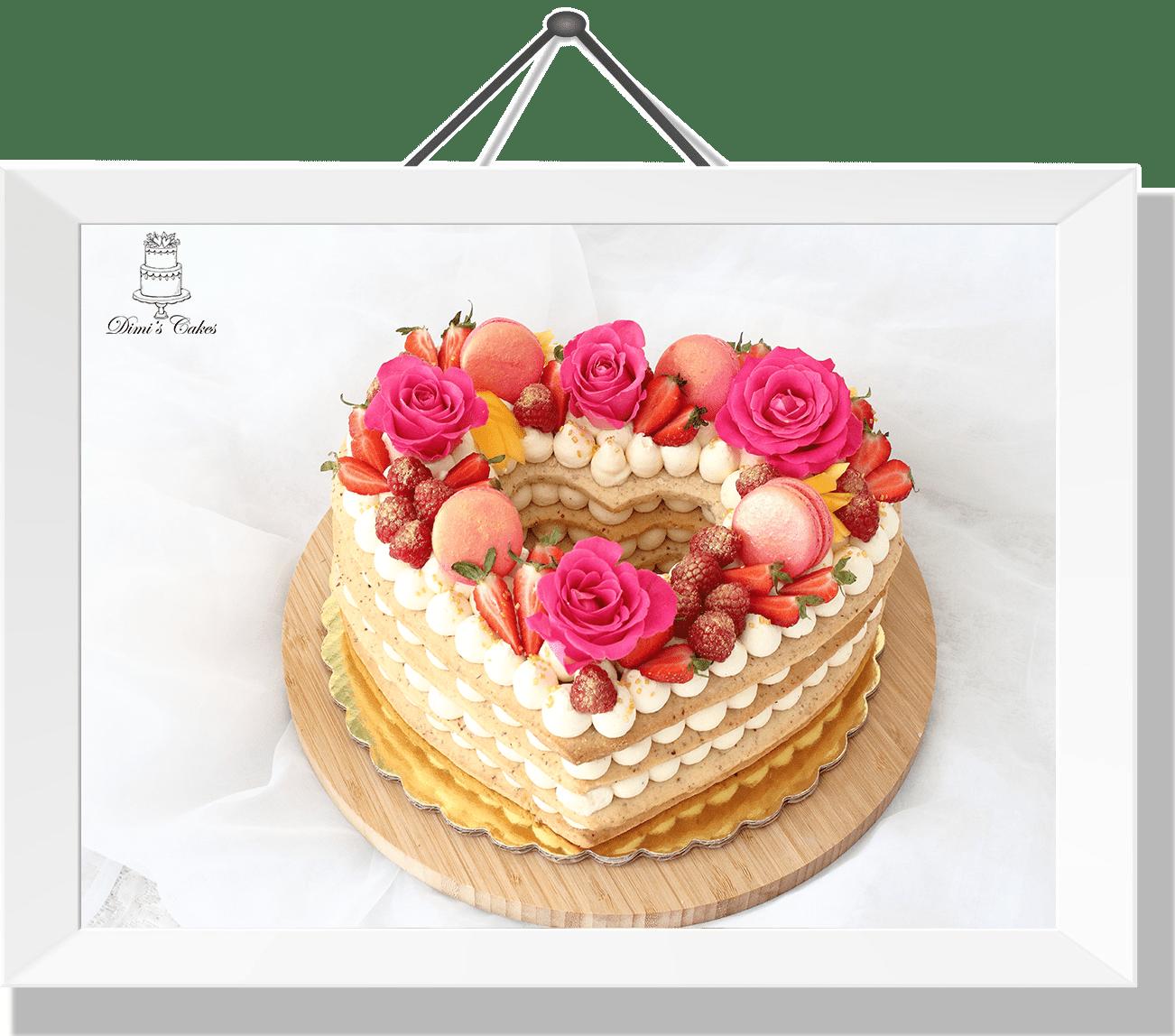 Gâteau-en-forme-de-cœur-1-min