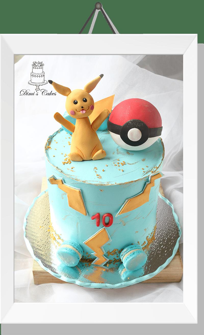 Gateau-Pokemon-min