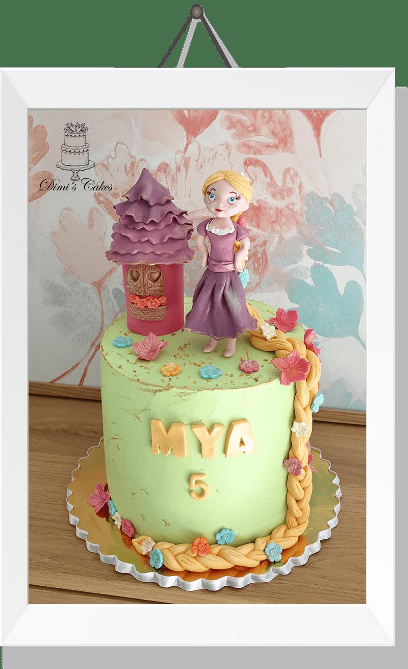 Gateau-Raiponce-Rapunzel-Cake-0-min
