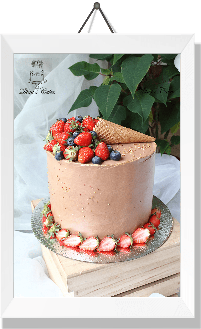 Gateau-au-chocolat-min