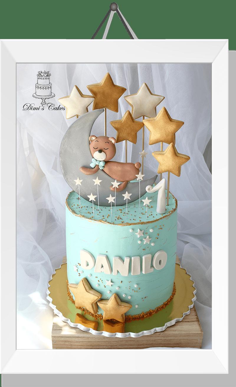 Gateau-premier-anniversaire-de-Danilo-min