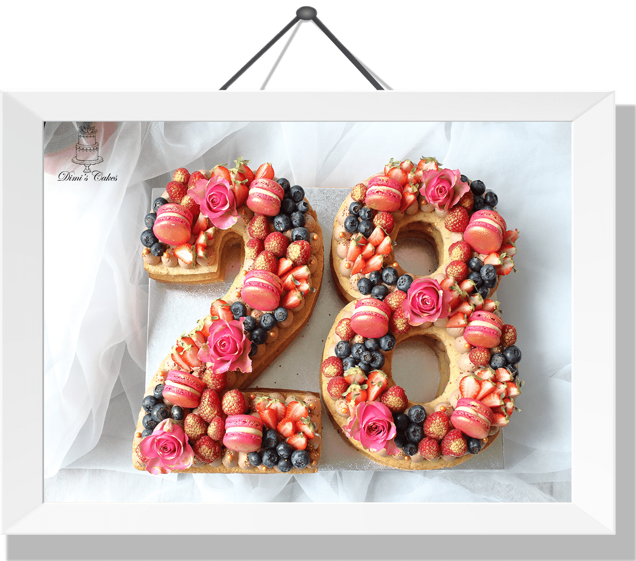 Numbers-cake-min